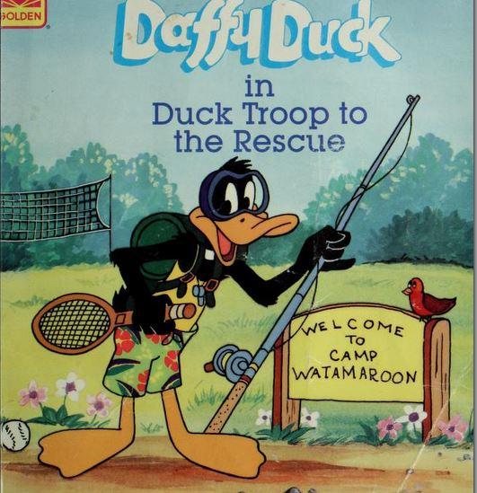 DuckTroop3