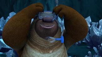 Boonie Bears00083